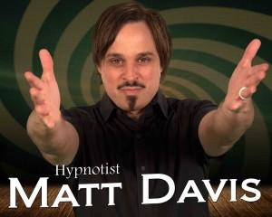 Matt-Davis-(Wand-Enterprises)-Promo-Pic-2015-new
